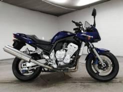 Yamaha FZ. 1 000куб. см., исправен, птс, без пробега. Под заказ