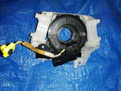 Шлейф-лента airbag Mazda Axela 3 BL