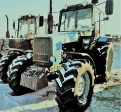 МТЗ 1221.2. Продается Трактор , 133 л.с.