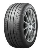 Bridgestone Turanza T001, 225/50 R18 95W