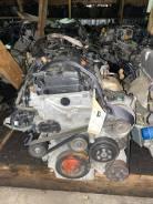 Контрактная Двигатель R20A Установка Гарантия