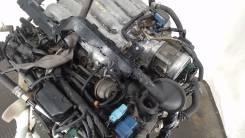 Двигатель Nissan Pathfinder 1996-2005, 3.5 л, бензин. (VQ35DE)
