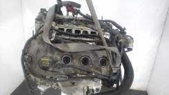 Двигатель в сборе. Ford Edge, U387 DURATEC35. Под заказ