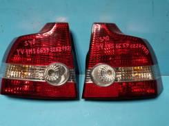 Задний фонарь. Volvo S40, MS20, MS21, MS38, MS43, MS50, MS58, MS66, MS67, MS68, MS75, MS76, MS77, MS84 D5204T, D5204T5, D5244T13, D5244T8