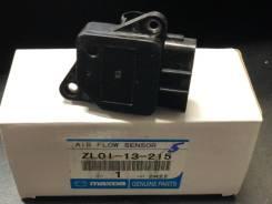 Датчик массового расхода воздуха ZL01-13-215 Mazda