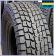 Dunlop Grandtrek SJ6, R15 265/70