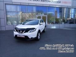 """Alfa-Car"""" Прокат автомобилей ( Большой Выбор АВТО )"""