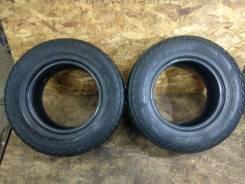 Bridgestone Dueler A/T 694, 235/70 R15