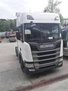 Scania. R440A4X2NA в наличии, 12 740куб. см., 4x2