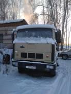 МАЗ 35551-20р, 1991