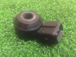 Датчик детонации на Nissan S119-337-001 220607S000