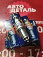 Свеча зажигания NGK 5703 HB6AIX-11P Iridium