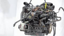 Двигатель в сборе. Ford Transit Connect HCPA, HCPB, HCPC. Под заказ