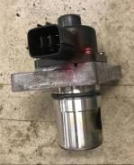 Клапан ЕГР Nissan / Renault [14710ED00A] MR20DE