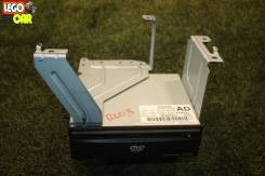 Блок навигации Nissan Gloria ENY34 ( LegoCar)