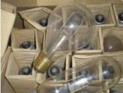 Лампы прожекторные ПЖ-127-1000,127вольт