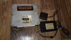 Блок efi Бустап Buddy Club Brack Box jzx100 АКПП