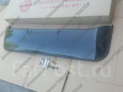 Дефлектор люка. Toyota Land Cruiser, FJ80, FJ80G Toyota Tundra Lexus LX470. Под заказ