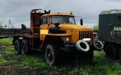 Урал 596012, 2008