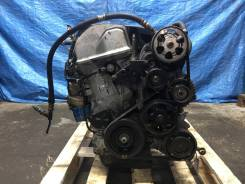 Двигатель в сборе. Honda CR-V, RD4, RD5 Honda Stream, RN4 Honda Integra, DC5 Honda Stepwgn, RF3, RF4 K20A, K20A4, K20A5, K24A1, D17A2, K20A1