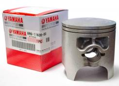 Поршень +0,50мм Yamaha Viking 540 88-19,2305M07350,09-8082 8R6-11636-00-00