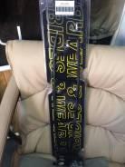 Конек лыжи BRP (комплект 2шт) 415063000, 505069120, 860501900, M5347354 A-04-0-4-438
