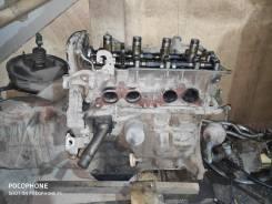 Двигатель в сборе. Toyota Camry 4SFE