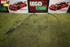 Трос селектора АКПП Nissan Gloria ENY34 (LegoCar)