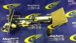 Насос топливный Subaru Forester 42022FE001