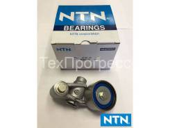 Гидронатяжитель ремня ГРМ NTN-SNR GT38102 для Subaru