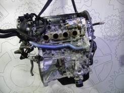 Контрактный двигатель Mazda CX-5 2012, 2.5 л, бензин, (PY)