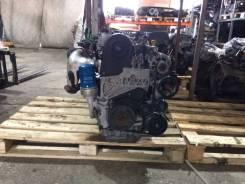 Двигатель D4EA Hyundai / Kia 112 л. с. 2.0 л Дизель