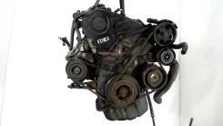 Контрактный двигатель Toyota Corolla E11, 97-2001, 2 л. диз. (2CE)