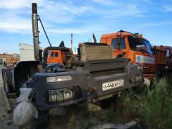 IVECO-AMT 633910, 2011
