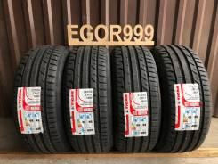 Tigar Ultra High Performance, 225/50 R17