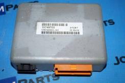 Блок управления раздаточной коробкой 15749703 Chevrolet Tahoe 2002