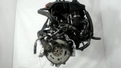 Контрактный двигатель Suzuki Vitara 2014, 1.6 литра, бензин (M16A)