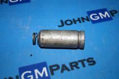 Защитный кожух свечного провода 15336959 Chevrolet Tahoe 2002