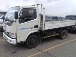 Гуран-2318. Продаётся грузовик, 2 700куб. см., 3 000кг., 4x2