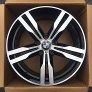 Диски R20 5*112 для БМВ (BMW) 7 серии (G11/G12)