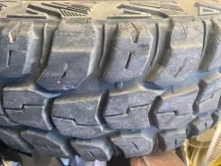 Kumho Road Venture. грязь mt, 2013 год, б/у, износ 10%