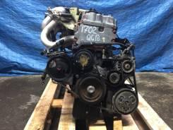 Двигатель в сборе. Nissan: Wingroad, Bluebird Sylphy, Almera Classic, Expert, Tino, Primera, Avenir, Pulsar, AD, Almera QG18DE, QG16DE, QG15DE