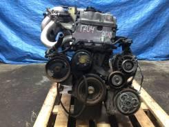 Двигатель в сборе. Nissan: Wingroad, Bluebird Sylphy, Almera Classic, Tino, Expert, Avenir, Primera, AD, Pulsar, Almera QG18DE, QG16DE, QG15DE