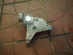 Кронштейн кондиционера VAG с двигателя CBZ