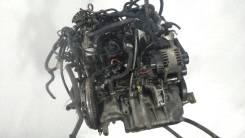 Контрактный двигатель Alfa Romeo GT 2006 , 1.9 л, дизель (937 A5.000)