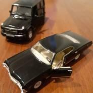 Проверка и подбор автомобиля
