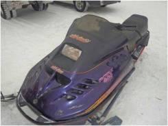 BRP Ski-Doo Formula III 600, 1996