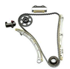 Ремкомплект грм Honda K20A CR-V / Civic / Integra / Stream