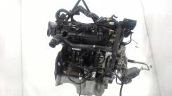 Контрактный двигатель Opel Mokka, 1.4 литра, бензин (B14NET)