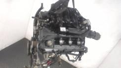 Контрактный двигатель Dodge Journey 2008-2011, 2.7 л, бензин (EER)